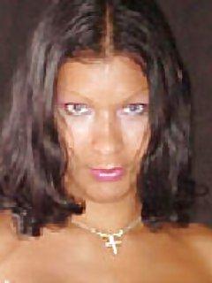 Luciana 3