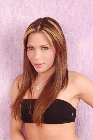 Satiny Miranda