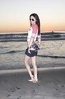 Domino Presley Amateur Pics
