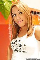 Amazing fuck with Paola Capoeira