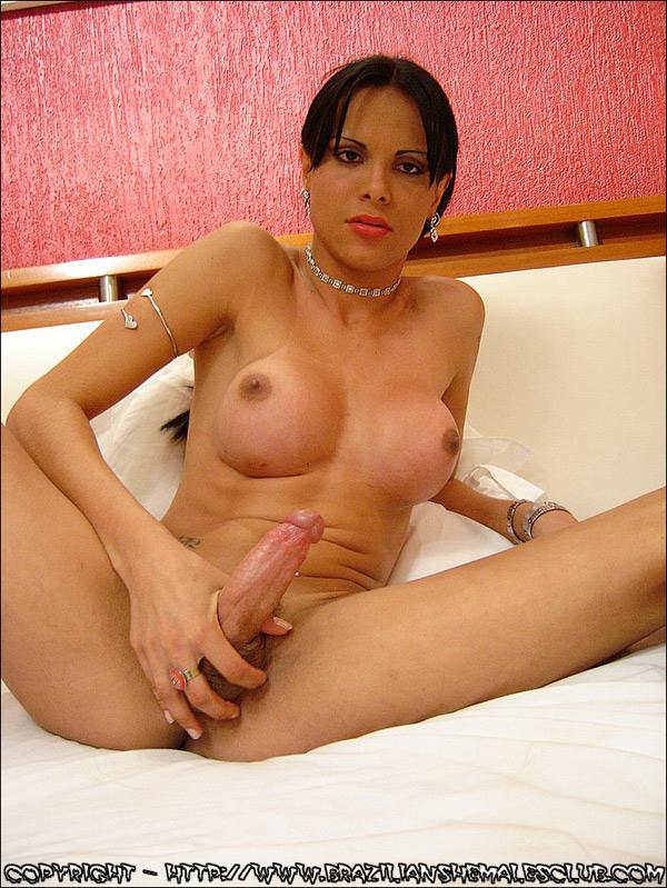 pk saxy hot girl porn clip