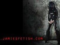 Jamie Fetish Promo 4