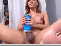 Carolina webcam