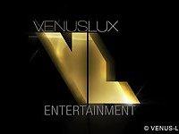 Venus Lux ass fucks her assistant