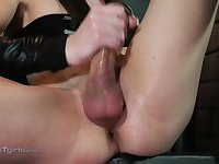 Michelle long time cumming