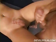 Compilation with trannys cumshot by fucking at gotranny.com