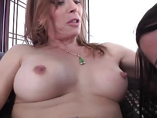 Shemale trannies toy ass play