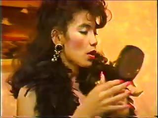 Vintage TS queen solo