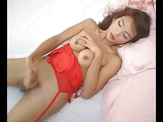 Great Ladyboy Compilation