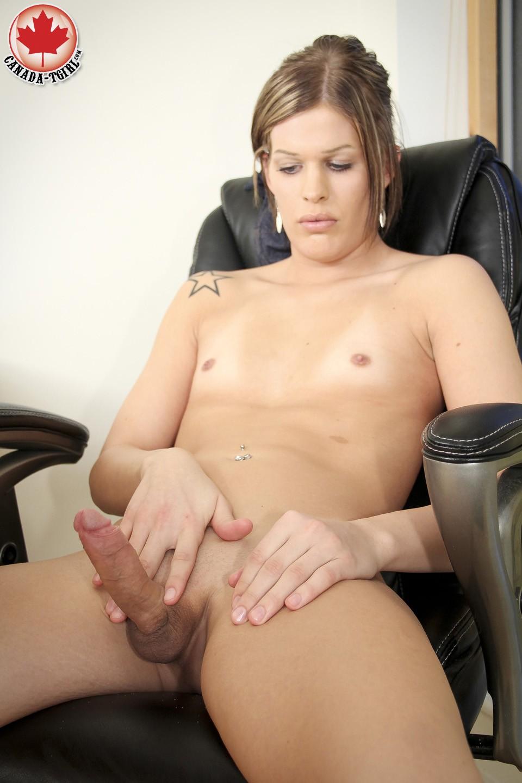 latina milf oslo thai massage