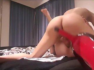 Carla & MojoX